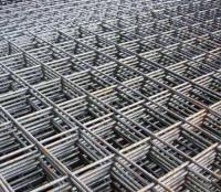 Grid masonry